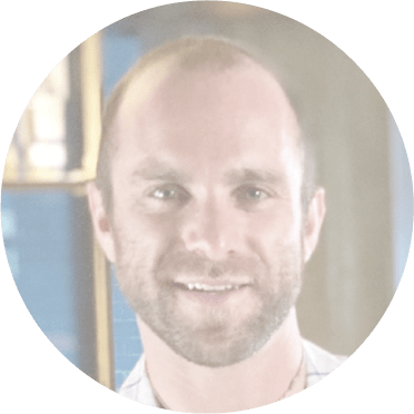 Eric Sutfin - Profile Headshot