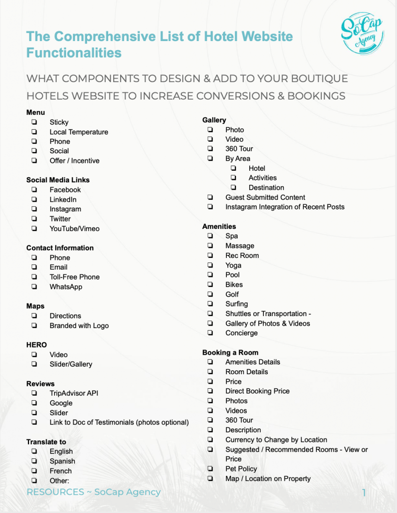 Checklist-of-Hotel-Website-Functionalities-.pdf