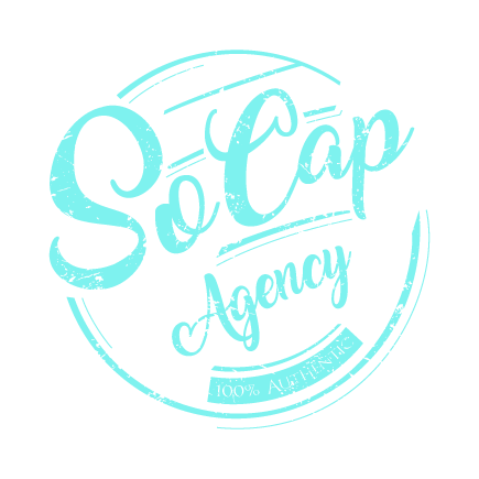 Logo Socap - Hero_HomePage
