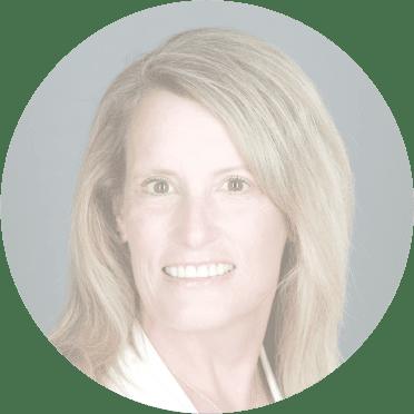 Carla Coleman - Profile Headshot