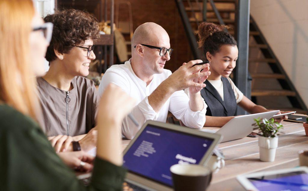 employer branding culture